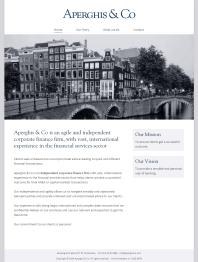 aperghisco-com