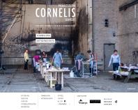 cornelis-serveert.nl
