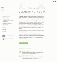 elemental-flow