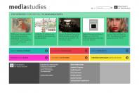 mediastudies-nl