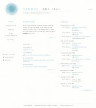 studiotakefive-com